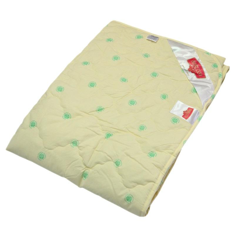 Одеяло облегченное Паутинка (эвкалипт, тик) (1,5 спальный (140*205)) электроинструмент sparky br2 10 8li c hd 12000194651