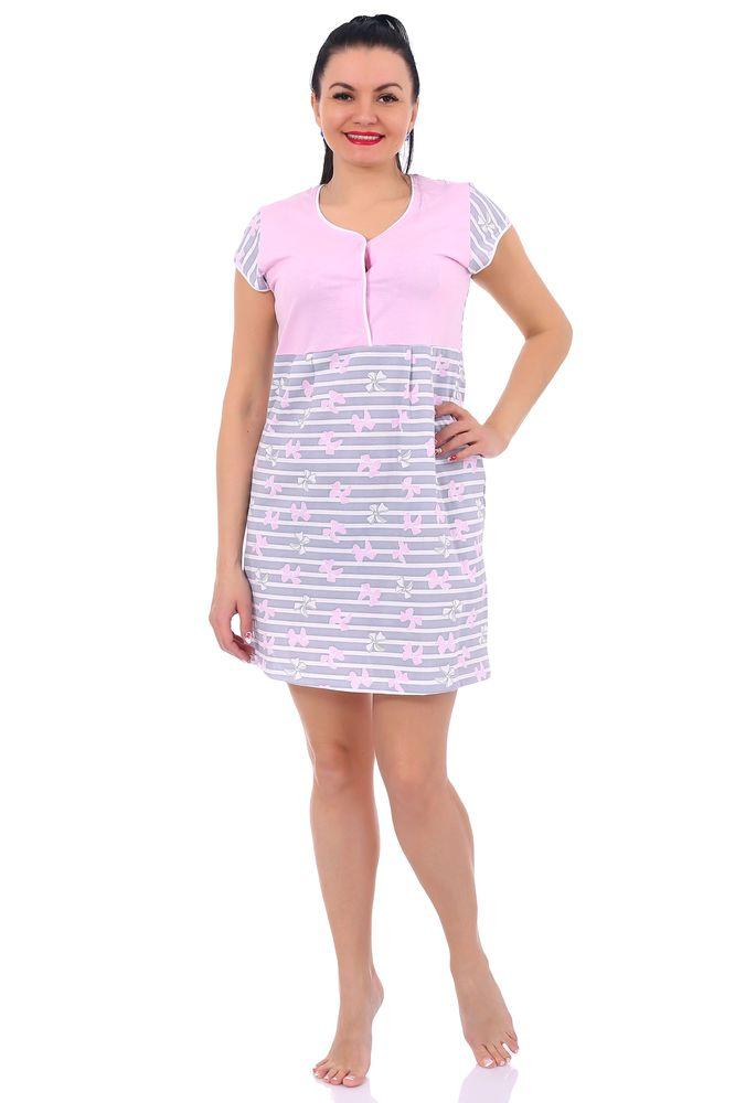 Ночная сорочка Лейла ночная сорочка лейла