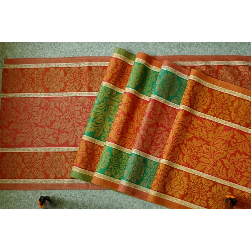 Кухонное полотенце Грандсток 15491347 от Grandstock