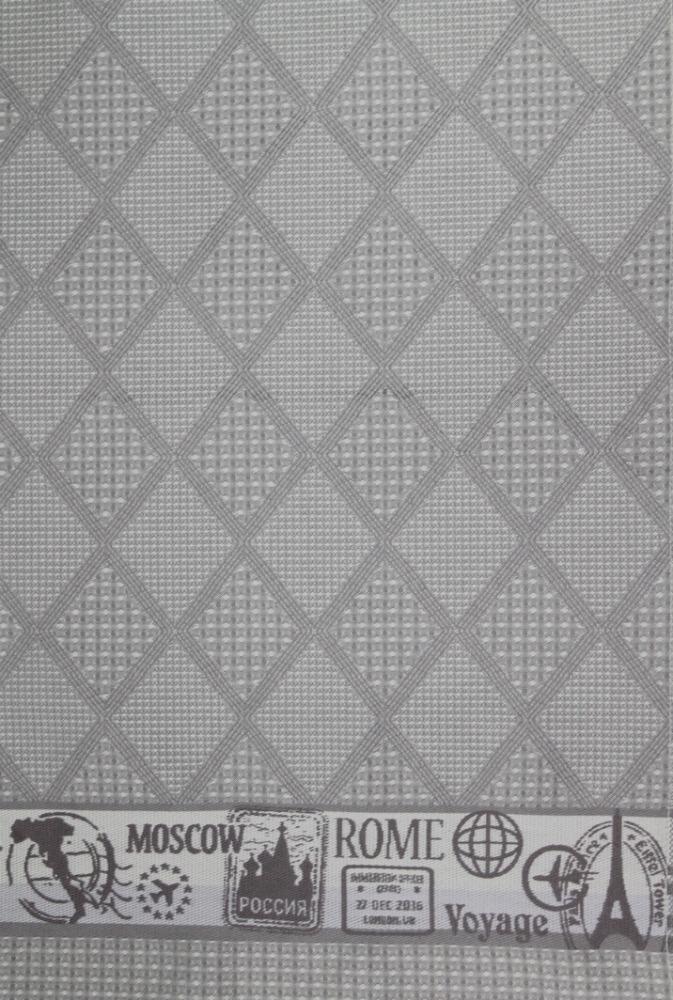 Кухонное полотенце Грандсток 15492645 от Grandstock