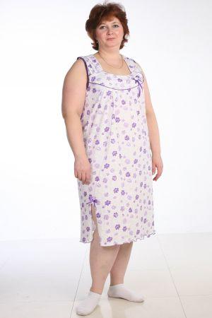 Сорочка женская Холи холи ленд крем для век