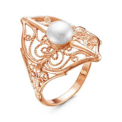 Кольцо бижутерия 2438275К кольцо бижутерия 2438818к
