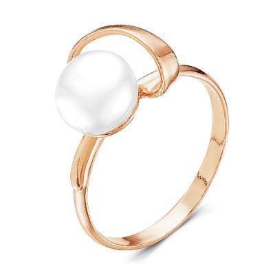 Кольцо бижутерия 2438365К кольцо бижутерия 2405078р
