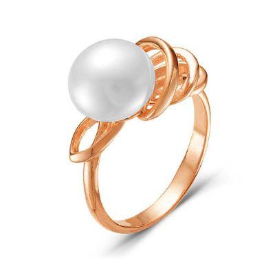 Кольцо бижутерия 2438449К кольцо бижутерия 2488486гр
