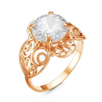 Кольцо бижутерия 2488959ф кольцо бижутерия 2488536ф