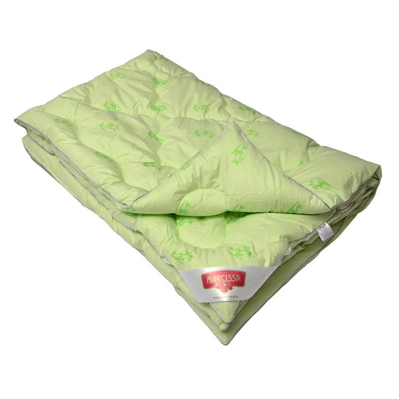 """купить Одеяло детское """"Ральф"""" (бамбук, тик) (Детский (110*140)) онлайн"""
