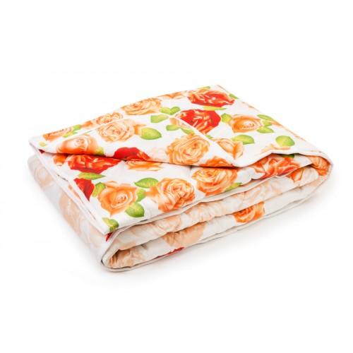 Одеяло облегченное Клавиша (1,5 спальный (140*205))
