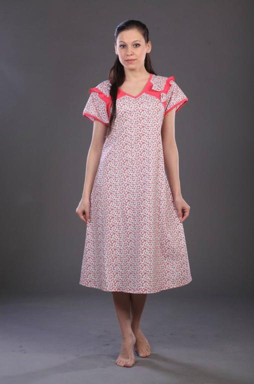 Ночная сорочка Лора ночная сорочка 2 штуки quelle arizona 464118