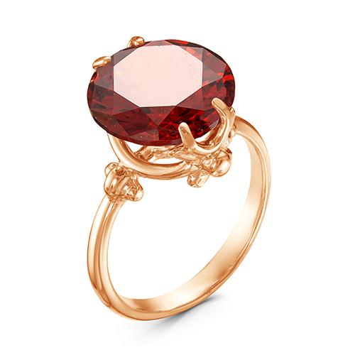 Кольцо бижутерия 2382206Гр кольцо бижутерия 2408106