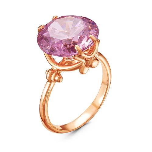 Кольцо бижутерия 2382206р2 кольцо бижутерия 2488993ф