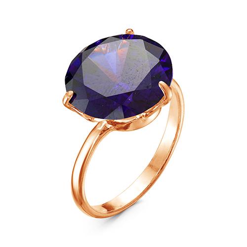 Кольцо бижутерия 2381803р1 кольцо бижутерия 2488486гр