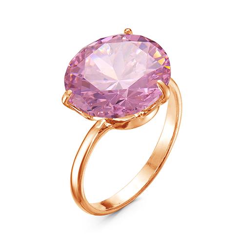 Кольцо бижутерия 2381803р2 кольцо бижутерия 2489350ф