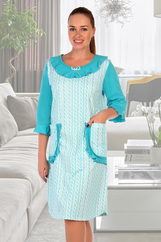 Сорочка женская iv42634