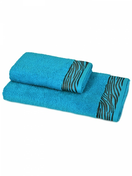 Банное полотенце Грандсток 15492157 от Grandstock