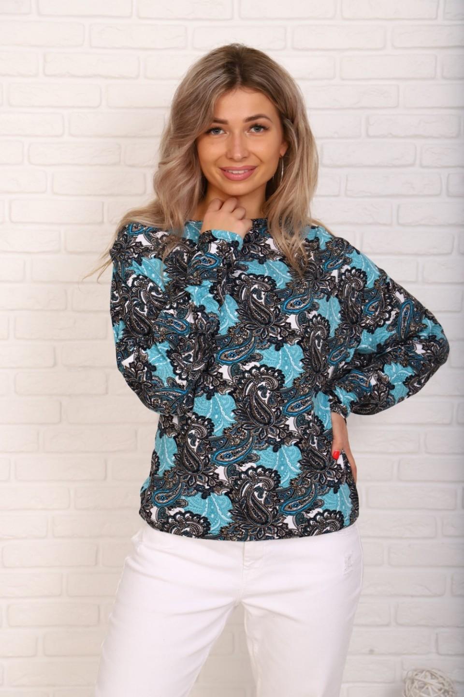 Блузка женская iv66906