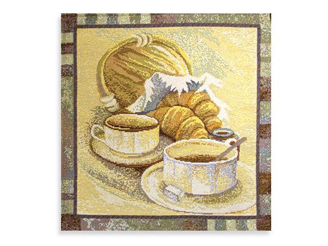 Салфетка Грандсток Французский завтрак от Grandstock