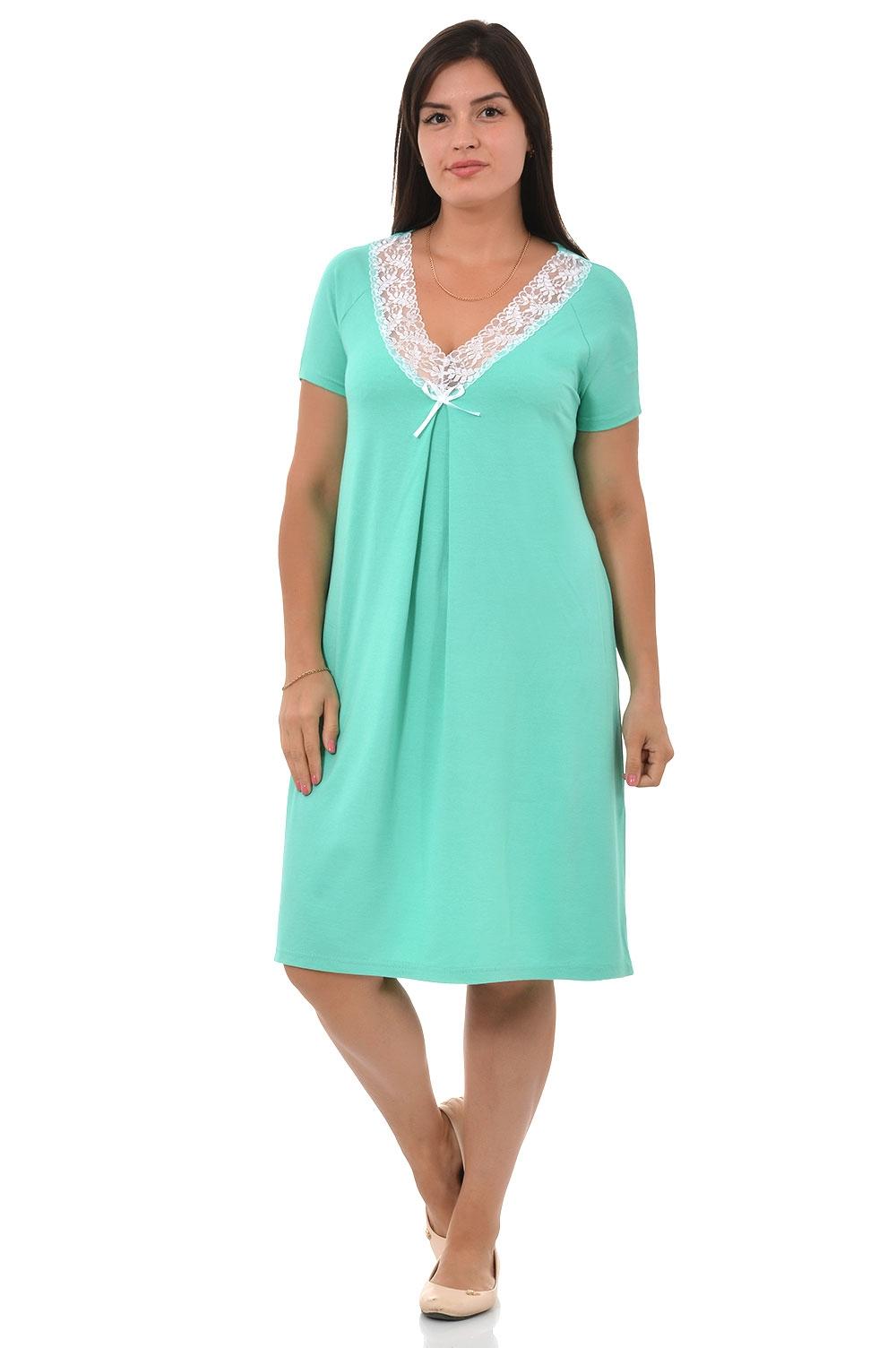 Ночная сорочка Матео ночная сорочка 2 штуки quelle arizona 464118