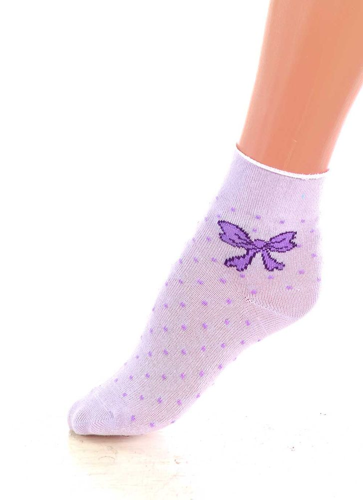 Носки детские Виктория (упаковка 5 пар) носки детские космос упаковка 5 пар