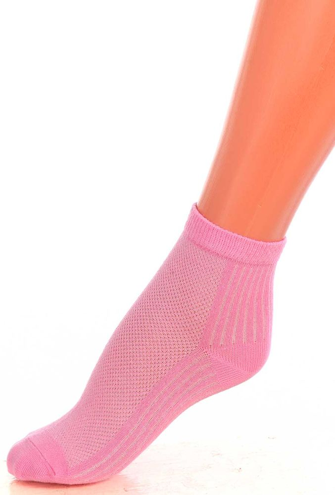 Носки детские Мира (упаковка 5 пар) ограниченные 777 пар экстрим ultrasone дань 7 гарнитуры мира