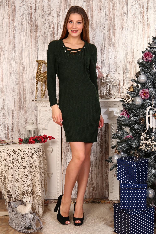Платье женское iv29678