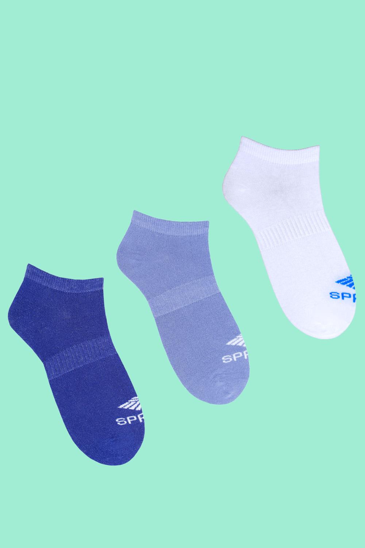 Носки детские iv34669 (упаковка 3 пары)