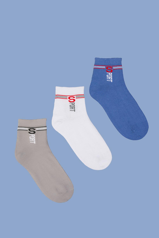 Носки детские iv34676 (упаковка 3 пары)