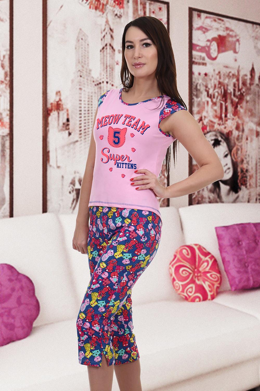 Пижама женская iv26959