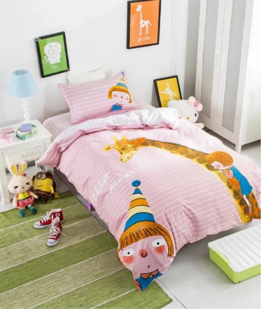 Постельное белье iv19597 (сатин) (1,5 спальный) постельное белье софья сатин 1 5 спальный