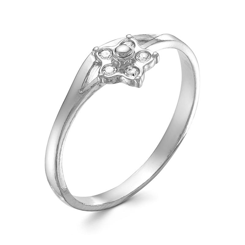 Кольцо бижутерия 2469246Дч бижутерия в подарок