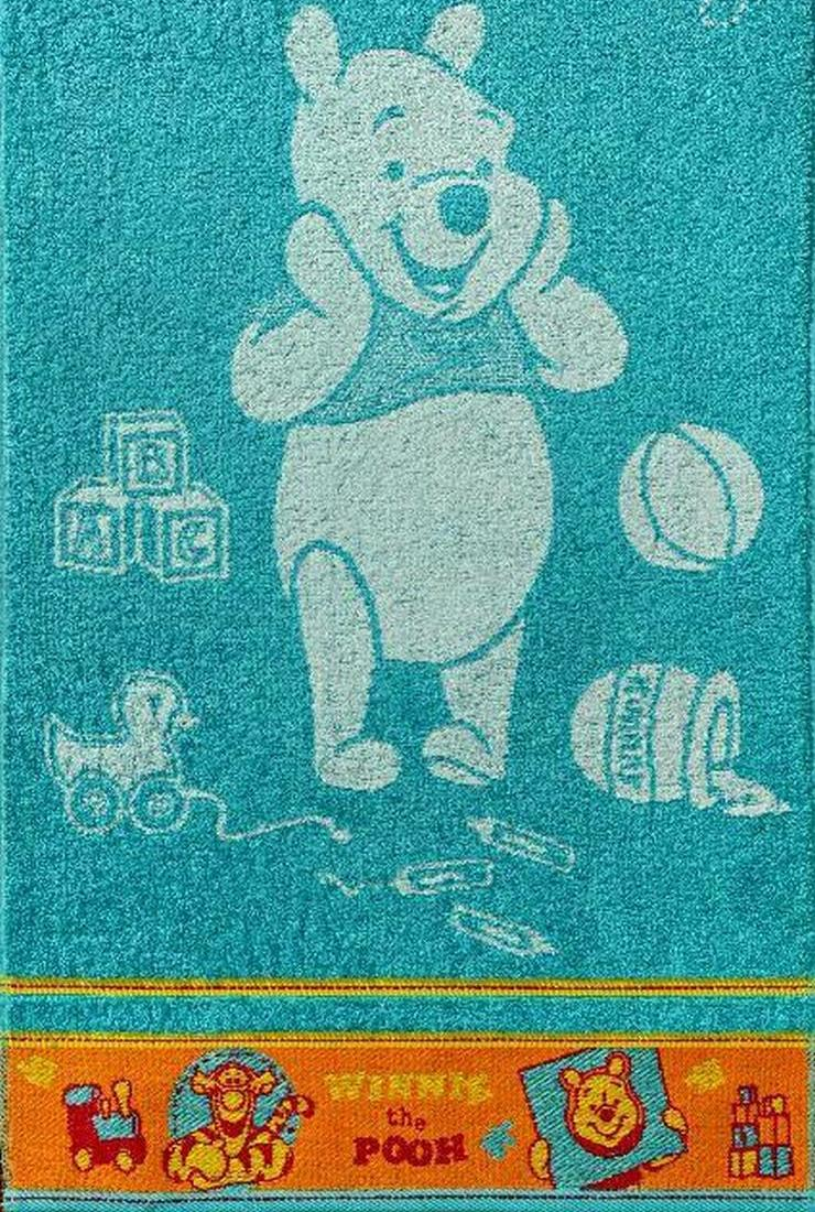 Полотенце махровое Friendship and Fun (50х90) antik полотенце 50х90 хлопок