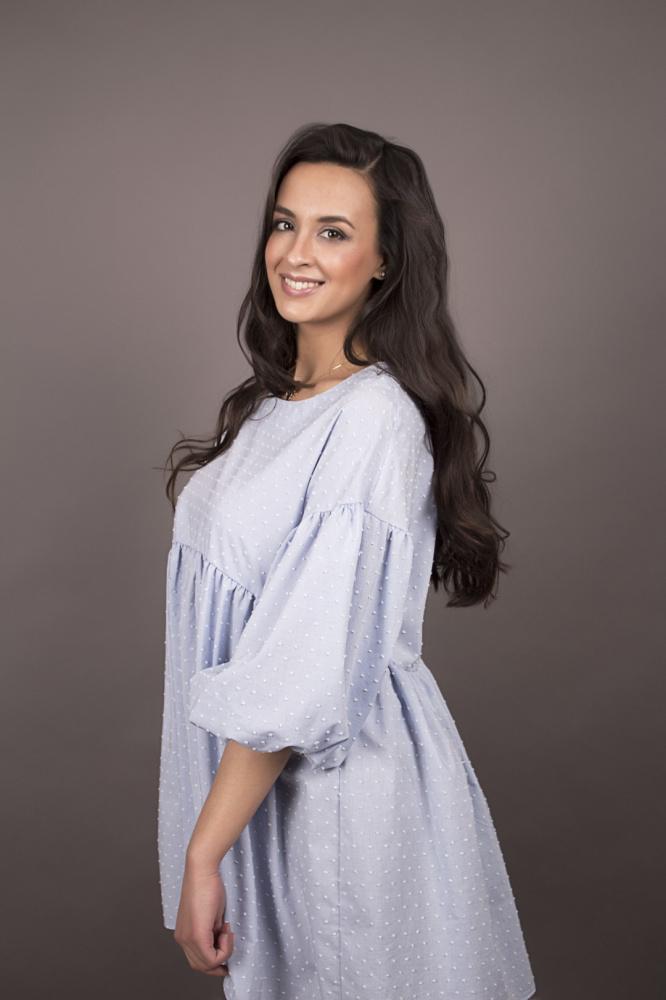 Платье женское iv65293