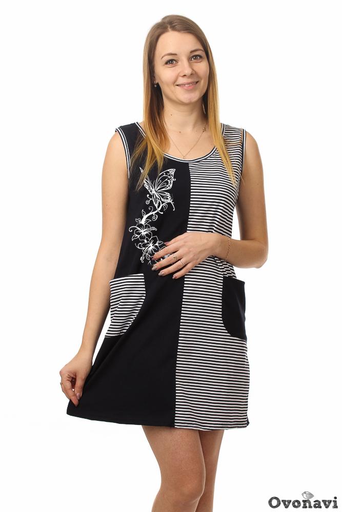Мини платье Грандсток 15512324 от Grandstock