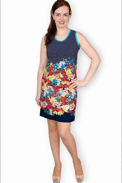 Платье женское iv29897 от Грандсток