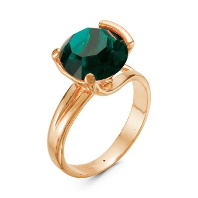 Кольцо бижутерия 2361163Из кольцо бижутерия 2488536ф