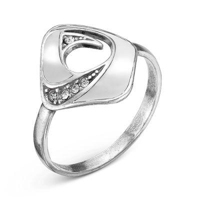 Кольцо бижутерия 2468644Бч кольцо бижутерия 2382565мо