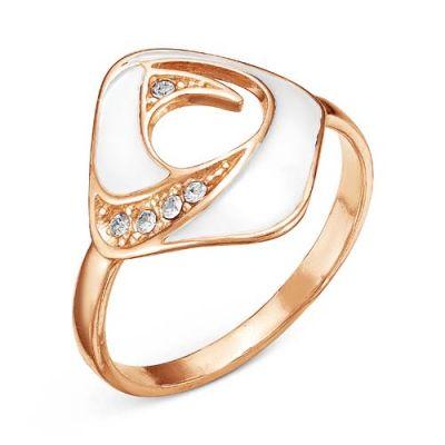 Кольцо бижутерия 2468645Бч кольцо бижутерия 2405078р