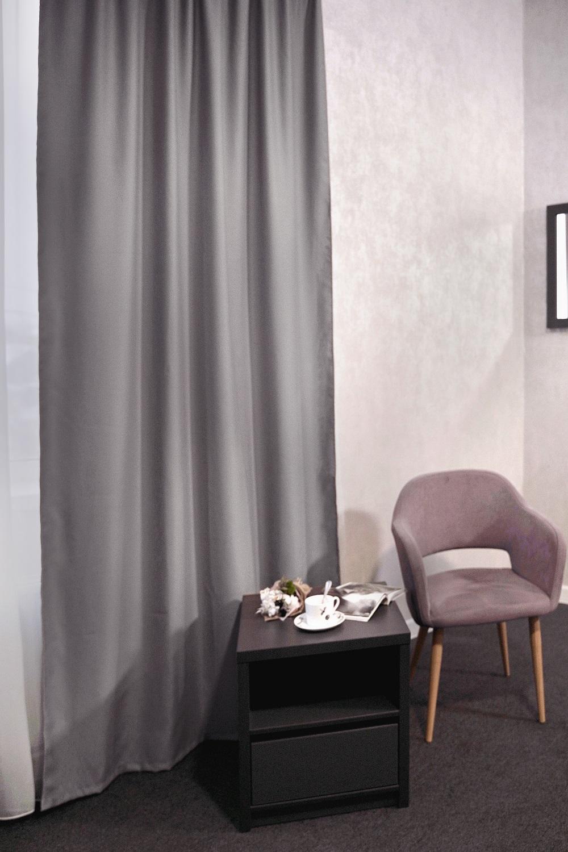 Штора для гостиной iv72202 (200х270)