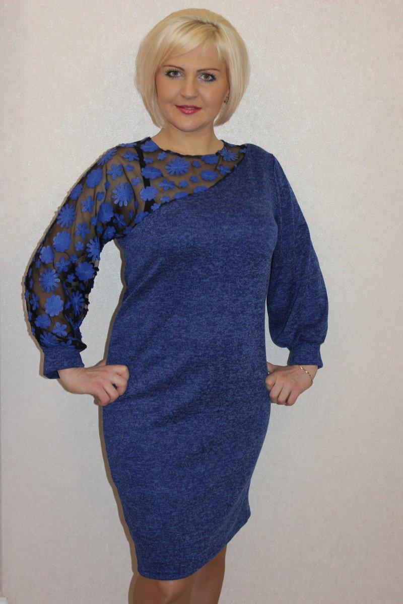 Купить Платье женское Фадиля , Грандсток