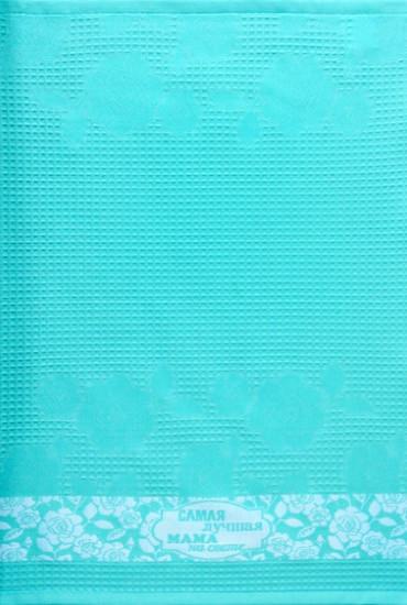 Кухонное полотенце Грандсток 14841798 от Grandstock