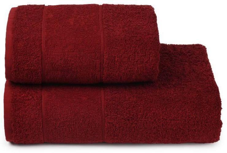 Полотенце махровое Personal (50х90) полотенца philippus полотенце laura 50х90 см 6 шт