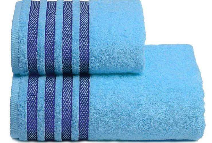 Банное полотенце Грандсток 14842395 от Grandstock