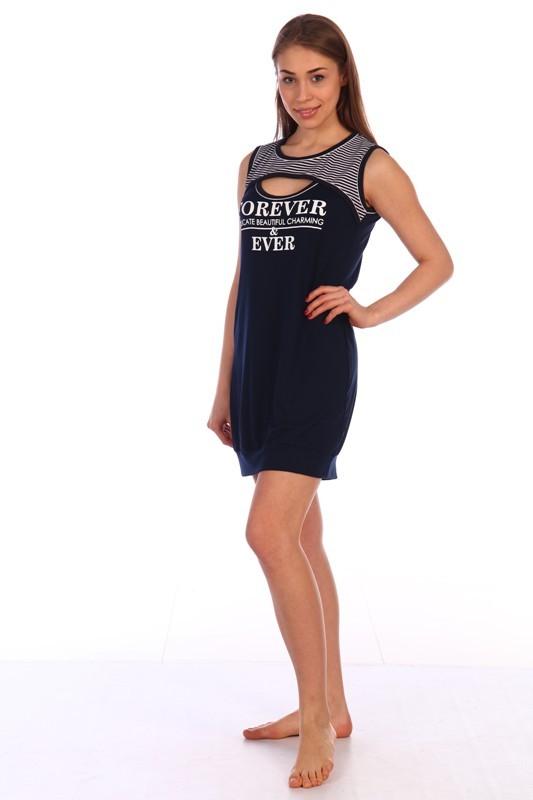 Платье женское iv67842
