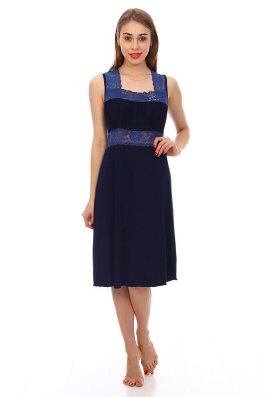 Сорочка женская iv67849