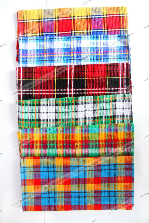 Фото Кухонное полотенце Грандсток 10588215