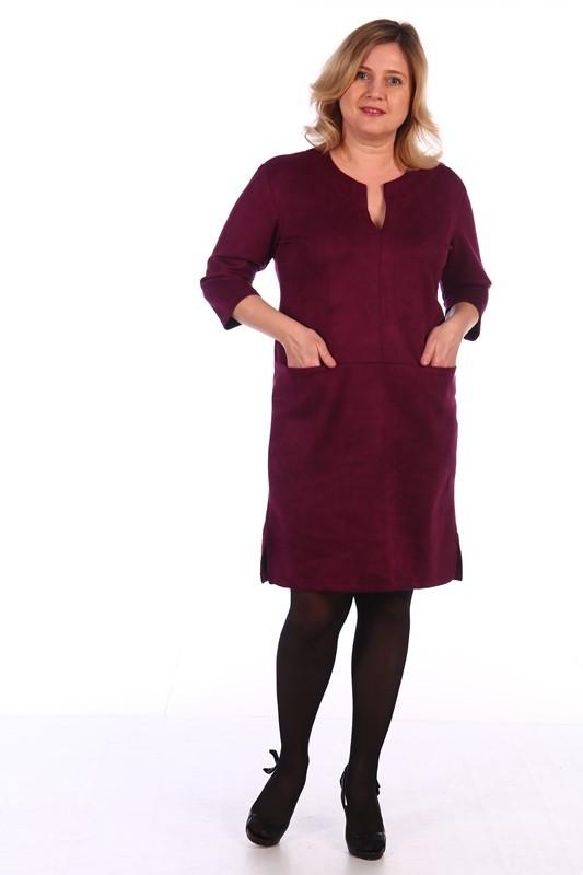 Платье женское iv55248