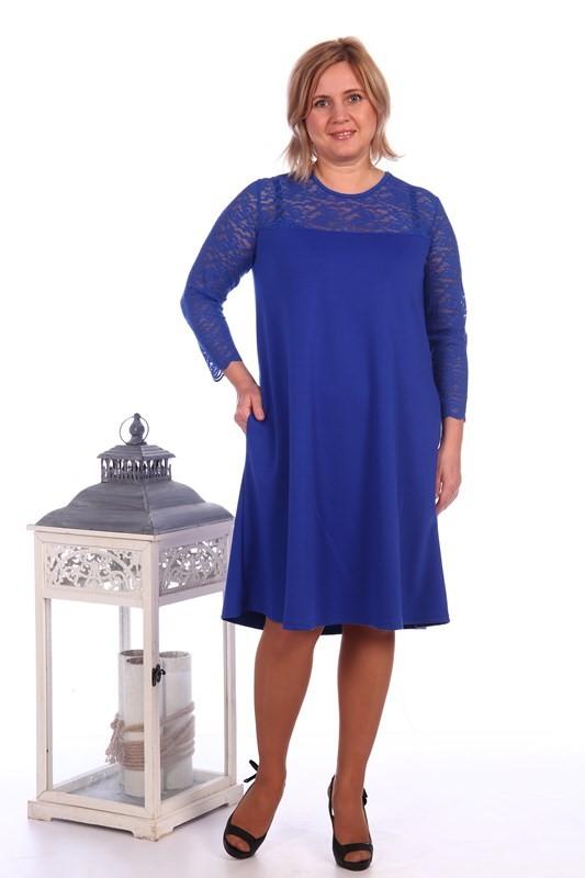 Платье женское iv55264 фото