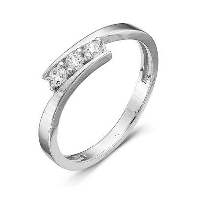 Кольцо бижутерия 2487052ф кольцо бижутерия 2382205цф