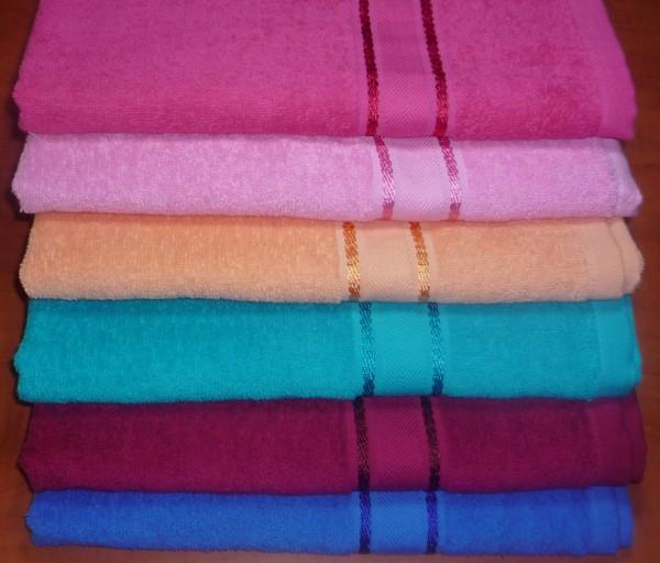Кухонное полотенце Грандсток 16189381 от Grandstock