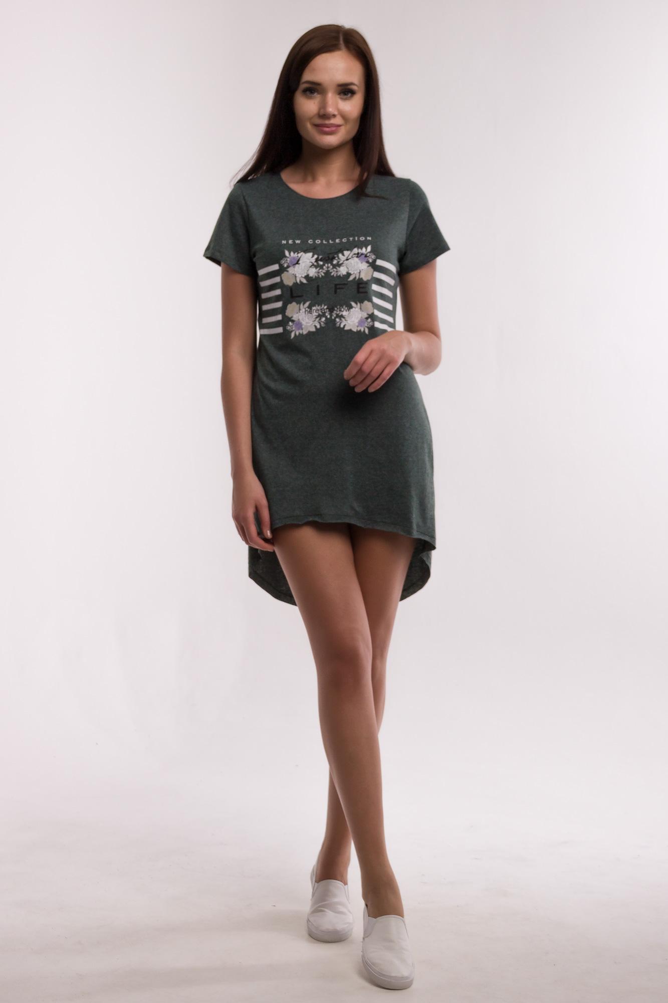 Платье женское iv36094