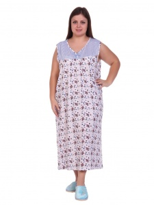 Ночная сорочка iv64950